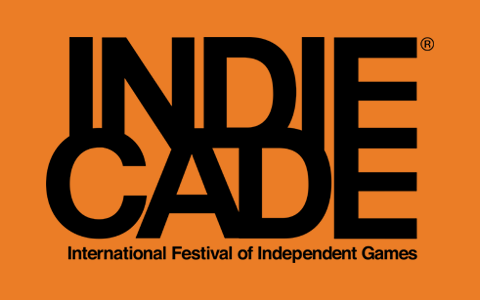 Indiecade 2017: Being a good person, cats, and having fun.