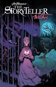 witches 4