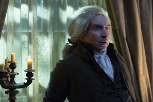 Mr Norrell