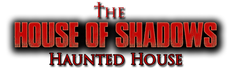 House Of Shadows Logo