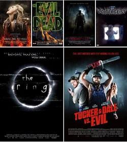 horror movies quiz