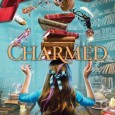 Cover for Charmed by Jen Calonita