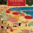 Death on the Riviera John Bude