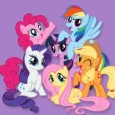 Tails of Equestria Featured Image