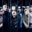 Orphan Black Season 4