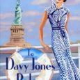 To Davy Jones Below a Daisy Dalrymple Book by Carola Dunn