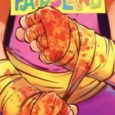 i hate fairyland 8 cover a