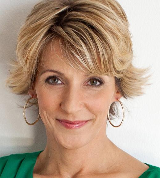 Interview with a Narrator: Teri Schnaubelt