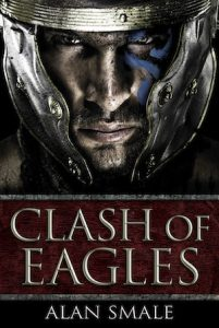 clash of eagles cover