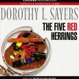 The Five Red Herrings
