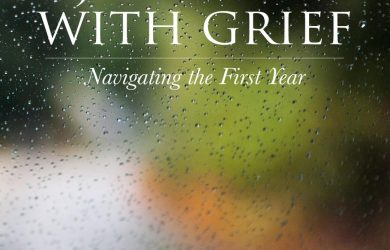 Journey with Grief