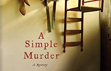 A Simple Murder