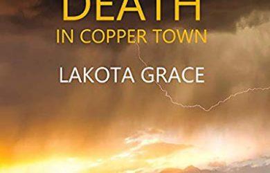 Death in Copper Town