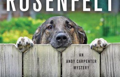 Andy Carpenter